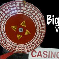 prize_wheel_casino