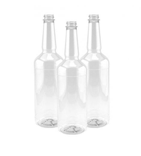 Quart Bottles