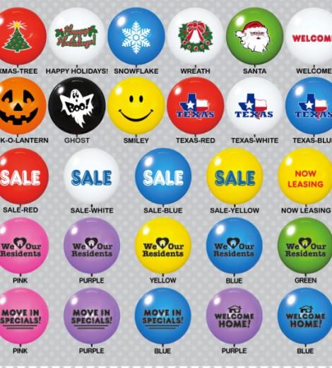 reusable_logo_balloon_colors