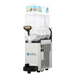 Slush Machine / Frozen Drink Machine