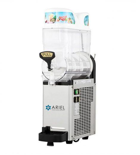 Slush Machine / Frozen Drink Machine