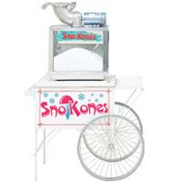 sno_cone_cart