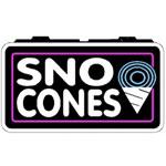 snow_cone_sign