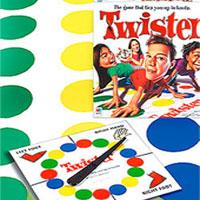 twister_mat