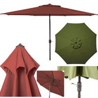 umbrella_10'