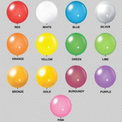 vinyl_balloon_color