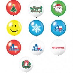 vinyl_balloon_logo