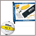 volleyball_set