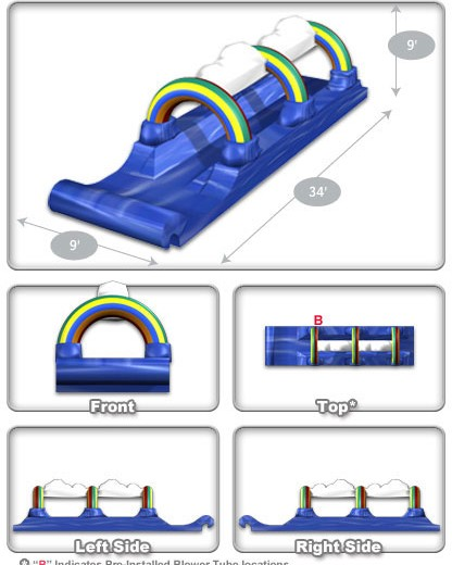 water_slide_inflatable