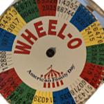 wheel_o