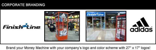 corporate_branding