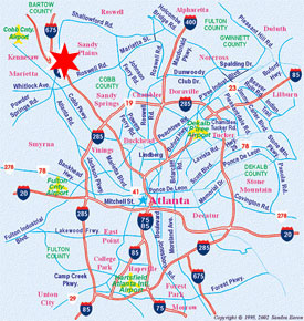 metro_atlanta_map
