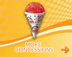 More_concessions