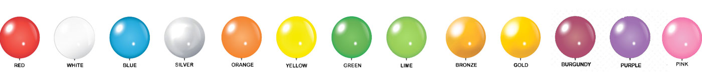 balloon_colors