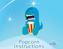 popcorn_instructions