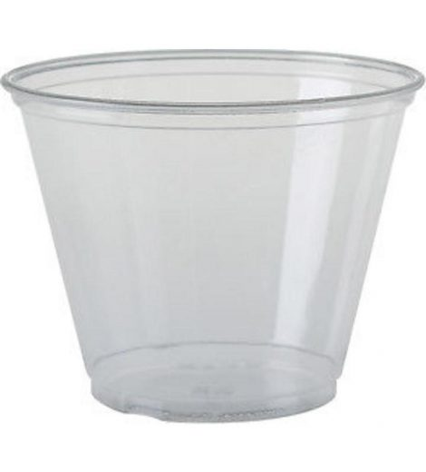 Cocktail Cups