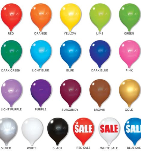 permashine-13-replacement-balloons-
