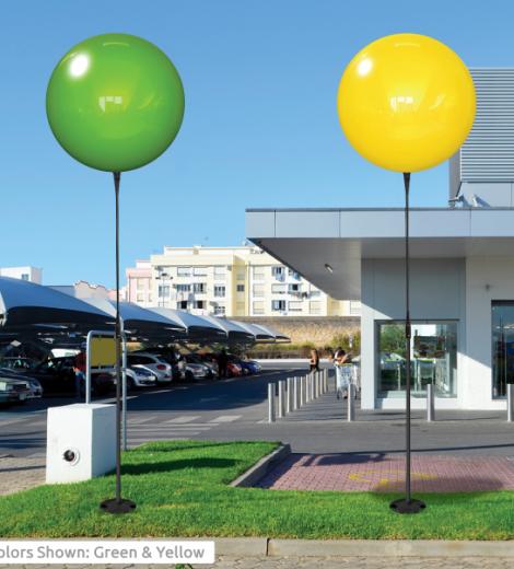 Mega-Balloon-Ground-Stake-Pole-Kit