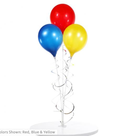 permashine-table-top-3-balloon-bouquet-kit-colors
