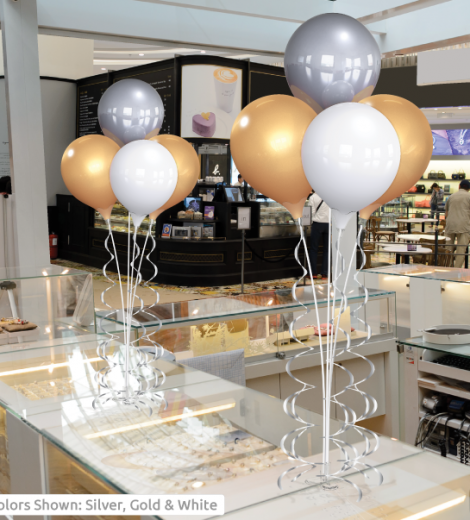 permashine-table-top-4-balloon-bouquet-kit