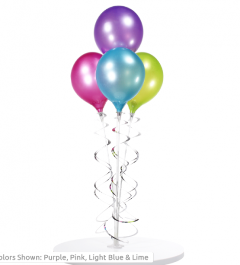permashine-table-top-4-balloon-bouquet-kit-pastels