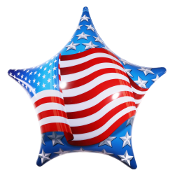 permashape-american-flag-star-kit