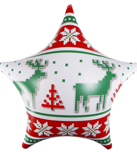 permashape-holiday-sweater-star-kit