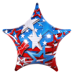 permashape-patriotic-usa-star-kit