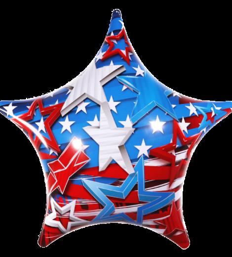 permashape-patriotic-usa-star-kit