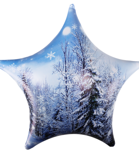 permashape-snowy-trees-star-kit