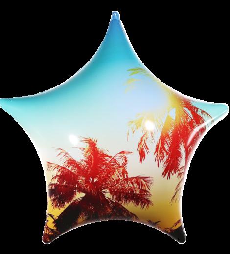 permashape-summer-palms-star-kit