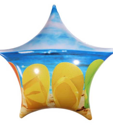 permashape-summer-sandals-star-kit