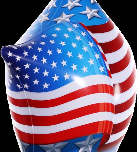 permashape-american-flag-star-kit-2