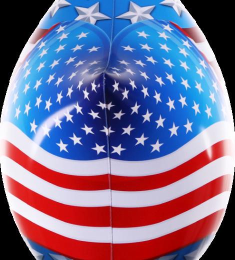 permashape-american-flag-star-kit-3