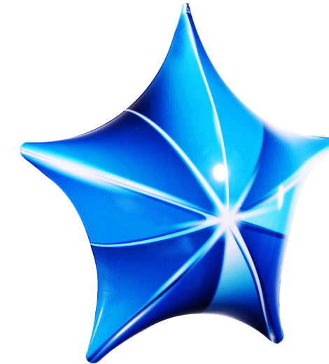 permashape-blue-3d-star-kit-2