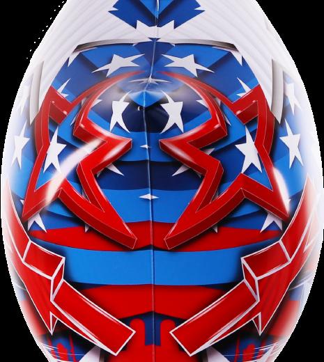permashape-patriotic-usa-star-kit-2