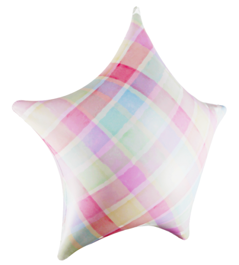 permashape-spring-plaid-star-kit-2