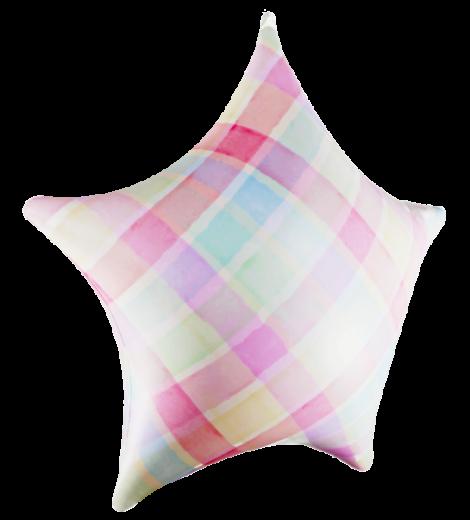 permashape-spring-plaid-star-kit-2