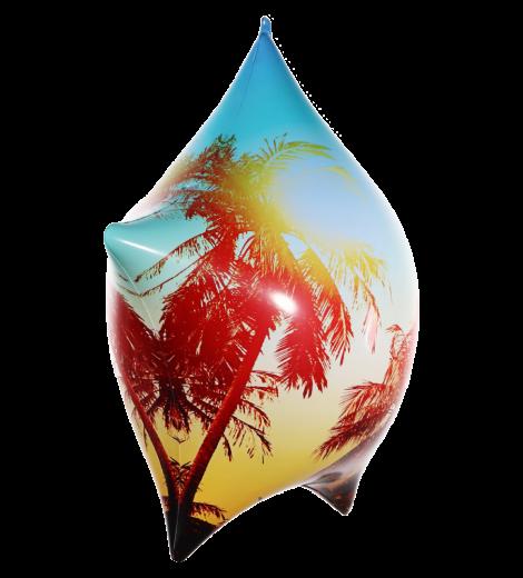 permashape-summer-palms-star-kit-2