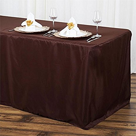 6ft-fitted-rectangular-polyester-tablecloth