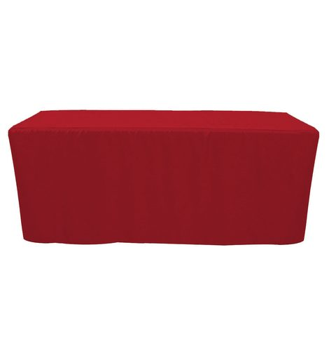 6ft-fitted-rectangular-polyester-tablecloths-red.jpg