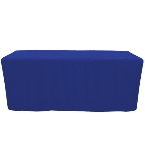 6ft-fitted-rectangular-polyester-tablecloths-royal