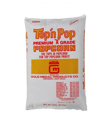 Top_N_Pop_Popcorn