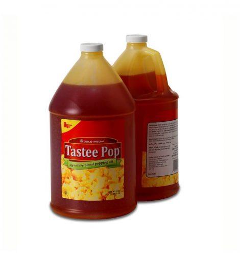Tastee Pop