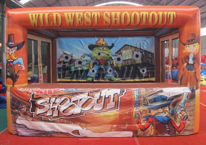 Wild_West_Shootout