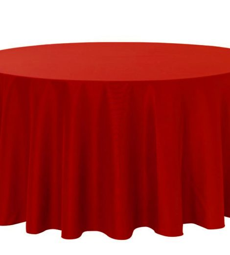 120-inch-round-polyester-tablecloth-red