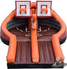 Slam_Dunk_Basketball