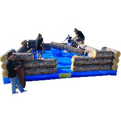 log jump2