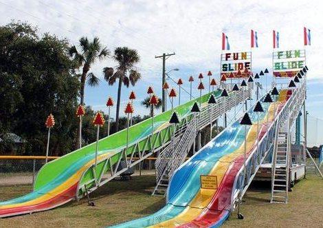 Hard slide 2