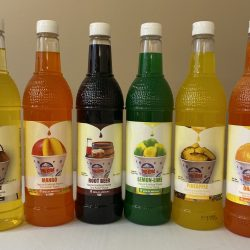 Tropical-Sno-Cone-Package-750ml